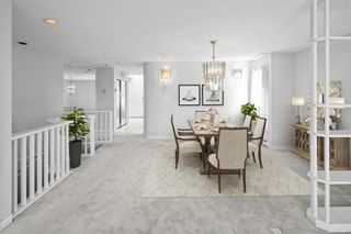 Photo 17: 23 881 Nicholson St in : SE High Quadra Row/Townhouse for sale (Saanich East)  : MLS®# 884008
