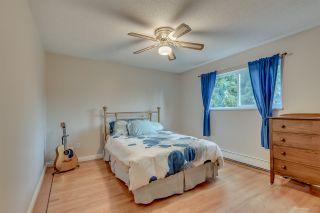 "Photo 21: 3466 PIPER Avenue in Burnaby: Government Road House for sale in ""GOVERNMENT ROAD"" (Burnaby North)  : MLS®# R2166561"