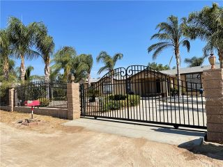 Photo 4: Manufactured Home for sale : 4 bedrooms : 29179 Alicante Drive in Menifee