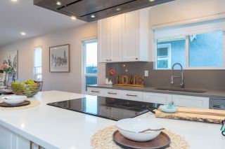 Photo 18: 10573 KOZIER Drive in Richmond: Steveston North House for sale : MLS®# R2529209