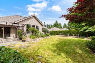 Photo 32: 2102 Robert Lang Dr in : CV Courtenay City House for sale (Comox Valley)  : MLS®# 877668