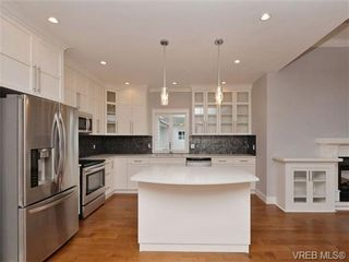 Photo 6: 1025 Fashoda Pl in VICTORIA: La Happy Valley House for sale (Langford)  : MLS®# 691084