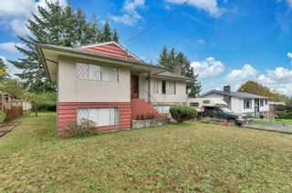 Photo 26: 150 Jones Rd in : CR Campbell River Central House for sale (Campbell River)  : MLS®# 858218