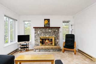 Photo 4: 3712 Blenkinsop Rd in : SE Maplewood House for sale (Saanich East)  : MLS®# 879103