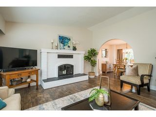Photo 6: 20452 90 Crescent in Langley: Walnut Grove House for sale : MLS®# R2586041