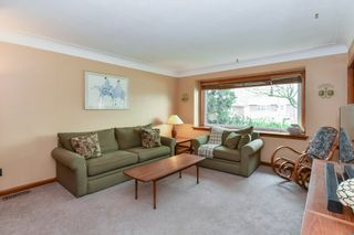 Photo 15: 128 Winchester Boulevard in Hamilton: House for sale : MLS®# H4053516