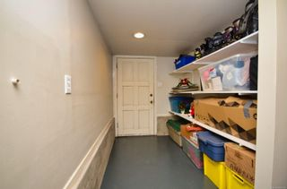 Photo 37: 31 Linden Ave in : Vi Fairfield West House for sale (Victoria)  : MLS®# 854595