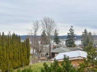 Photo 10: 639 Birch St in CAMPBELL RIVER: CR Campbell River Central House for sale (Campbell River)  : MLS®# 807011