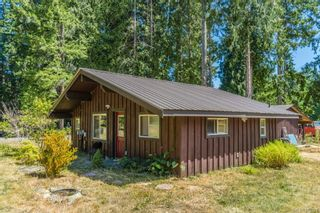 Photo 60: 6893  & 6889 Doumont Rd in Nanaimo: Na Pleasant Valley House for sale : MLS®# 883027