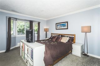 Photo 7: 56 9045 WALNUT GROVE DRIVE in Langley: Walnut Grove Townhouse for sale : MLS®# R2189475