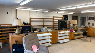 Photo 12: 217 Welsford Street in Pictou: 107-Trenton,Westville,Pictou Commercial  (Northern Region)  : MLS®# 202122961