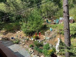 Photo 25: B37 920 Whittaker Rd in : ML Malahat Proper Manufactured Home for sale (Malahat & Area)  : MLS®# 873803