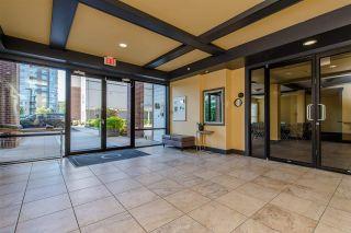 "Photo 10: 112 3192 GLADWIN Road in Abbotsford: Central Abbotsford Condo for sale in ""Brooklyn"" : MLS®# R2586310"
