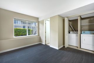 """Photo 19: 44 9133 SILLS Avenue in Richmond: McLennan North Townhouse for sale in """"LEIGHTON GREEN"""" : MLS®# R2623126"""