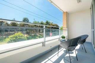 """Photo 25: 320 221 UNION Street in Vancouver: Strathcona Condo for sale in """"V6A"""" (Vancouver East)  : MLS®# R2596968"""