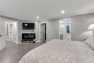 Photo 19: 115 HEMLOCK Drive: Anmore House for sale (Port Moody)  : MLS®# R2556254
