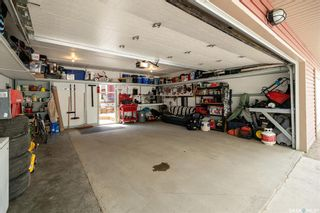 Photo 35: 708 31st Street West in Saskatoon: Caswell Hill Residential for sale : MLS®# SK855274