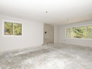 Photo 21: 7910 Tugwell Rd in SOOKE: Sk Otter Point House for sale (Sooke)  : MLS®# 822627