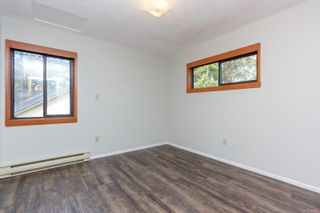 Photo 12: 7031B Brentwood Dr in : CS Brentwood Bay House for sale (Central Saanich)  : MLS®# 867501