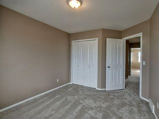 Photo 18: 305 Bayside Place SW: Airdrie Detached for sale : MLS®# A1116379