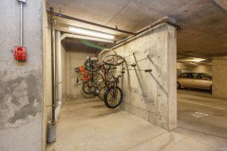 Photo 30: 505 827 Fairfield Rd in Victoria: Vi Downtown Condo for sale : MLS®# 884957