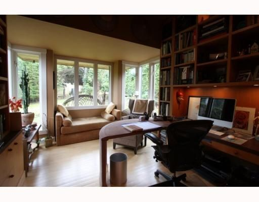 Photo 6: Photos: 6945 HYCROFT RD in : Whytecliff House for sale : MLS®# V759111