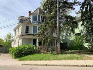 Photo 1: 9351 CAMERON Avenue in Edmonton: Zone 13 House for sale : MLS®# E4246348