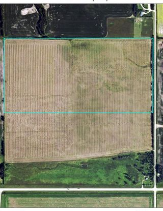 Photo 2: HWY 39 RR 34: Rural Leduc County Rural Land/Vacant Lot for sale : MLS®# E4235214