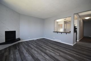Photo 4: 7643 22A Street SE in Calgary: Ogden Semi Detached for sale : MLS®# A1146870