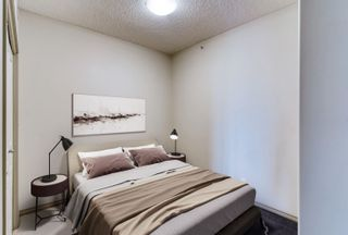 Photo 12: 907 10319 111 Street in Edmonton: Zone 12 Condo for sale : MLS®# E4262156