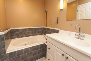"""Photo 19: 24750 54 Avenue in Langley: Salmon River House for sale in """"Otter"""" : MLS®# R2252430"""
