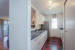 """Photo 2: 5 4295 SOPHIA Street in Vancouver: Main Townhouse for sale in """"WELTON COURT"""" (Vancouver East)  : MLS®# R2557221"""
