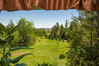 Photo 22: 42 Mallard Lane in West Chezzetcook: 35-Halifax County East Residential for sale (Halifax-Dartmouth)  : MLS®# 202114267