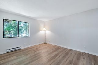 """Photo 18: 815 10620 150 Street in Surrey: Guildford Townhouse for sale in """"LINCOLN GATE"""" (North Surrey)  : MLS®# R2596025"""