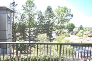 Photo 29: 311 33898 Pine Street in Abbotsford: Central Abbotsford Condo for sale : MLS®# R2601306