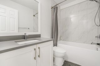 Photo 29: 45439 MEADOWBROOK Drive in Chilliwack: Chilliwack W Young-Well House for sale : MLS®# R2613312