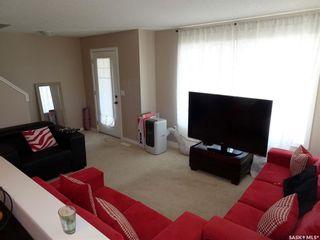 Photo 9: 93 5250 Aerodrome Road in Regina: Harbour Landing Residential for sale : MLS®# SK812792