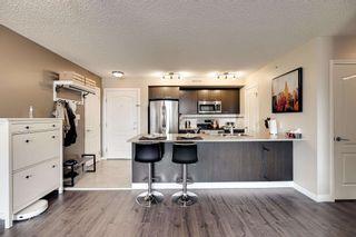 Photo 17: 2408 7343 SOUTH TERWILLEGAR Drive in Edmonton: Zone 14 Condo for sale : MLS®# E4247451