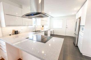 """Photo 2: 756 GILMORE Avenue in Burnaby: Willingdon Heights House for sale in """"Willingdon Heights"""" (Burnaby North)  : MLS®# R2087596"""