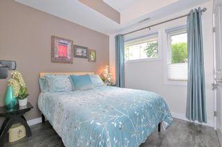 Photo 15: 3 858 St Mary's Road in Winnipeg: St Vital Condominium for sale (2C)  : MLS®# 202114137