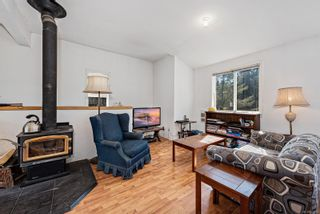Photo 3: 8132 Macartney Dr in : CV Union Bay/Fanny Bay House for sale (Comox Valley)  : MLS®# 872576