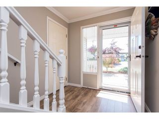 """Photo 7: 34 31255 UPPER MACLURE Road in Abbotsford: Abbotsford West Townhouse for sale in """"Country Lane Estates"""" : MLS®# R2595353"""
