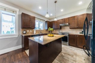 Photo 6: 23376 GRIFFEN Road in Maple Ridge: Cottonwood MR House for sale : MLS®# R2340886