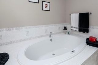 Photo 36: 260 Stratford Dr in : CR Campbell River Central House for sale (Campbell River)  : MLS®# 880110