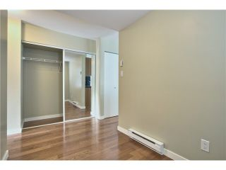 """Photo 11: 115 2780 ACADIA Road in Vancouver: University VW Condo for sale in """"LIBERTA"""" (Vancouver West)  : MLS®# V1119875"""