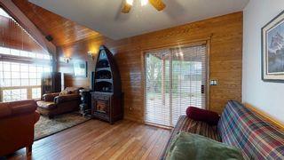 Photo 30: 106 Argentia Beach: Rural Wetaskiwin County House for sale : MLS®# E4264495