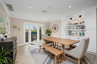 Photo 16: TALMADGE House for sale : 4 bedrooms : 4882 Lucille Place in San Diego