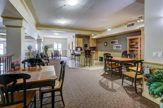 Photo 32: 1307 151 Country Village Road NE in Calgary: Country Hills Village Apartment for sale : MLS®# A1089499