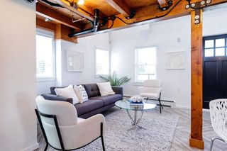 Photo 13: 1016 E 7TH Avenue in Vancouver: Mount Pleasant VE Townhouse for sale (Vancouver East)  : MLS®# R2602749
