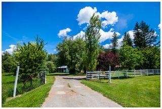 Photo 95: 1310 Northeast 51 Street in Salmon Arm: NE Salmon Arm House for sale : MLS®# 10112311